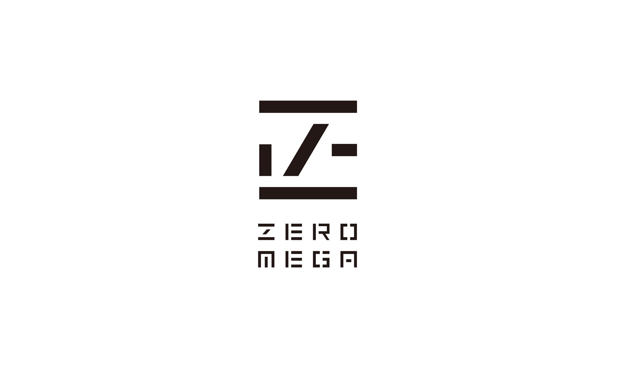 株式会社ゼロメガ